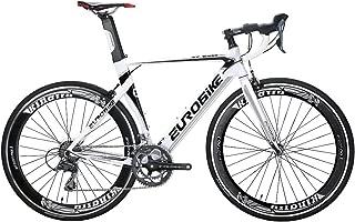 700c road bike frame