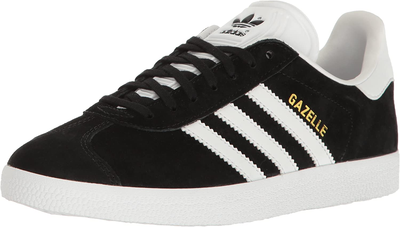 Adidas Originals Women's Gazelle shoes