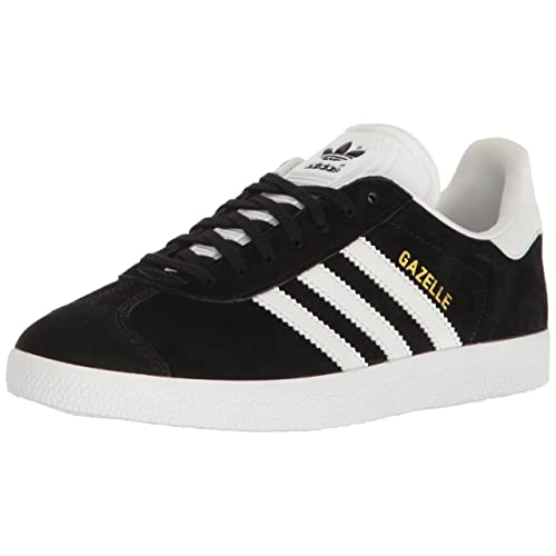 promo code 34ca7 ab792 adidas Originals Womens Gazelle Sneakers