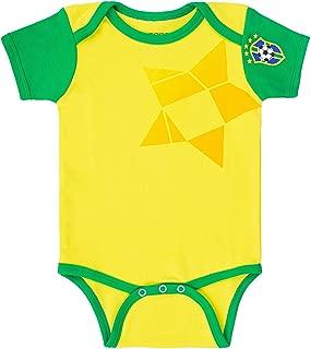cute brazilian babies