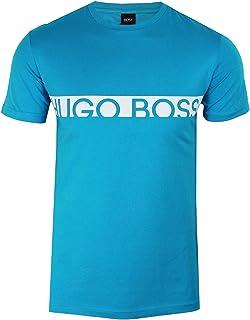 BOSS T- Shirt RN Homme