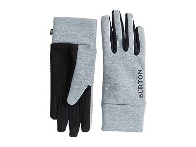 Burton Kids Touch N Go Liner Glove (Little Kids/Big Kids)