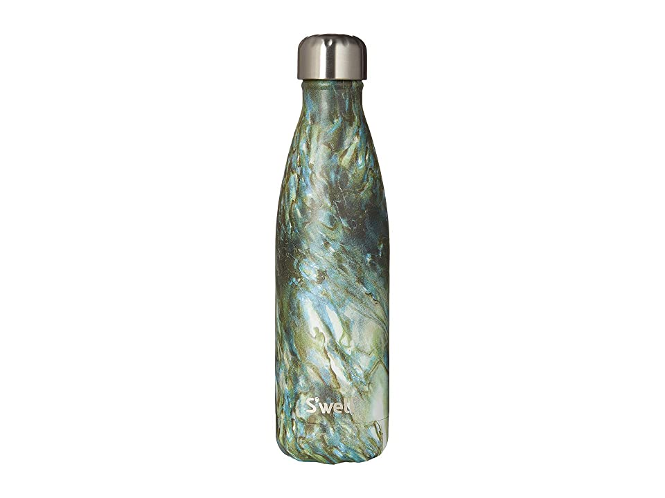 S'well - S'well 17oz - Vacuum Insulated Stainless Steel Water Bottle
