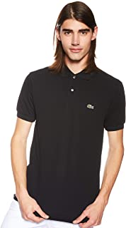 Lacoste Men's L1212 Polo Shirt (pack of 1)