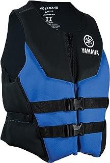 yamaha jet ski life jackets