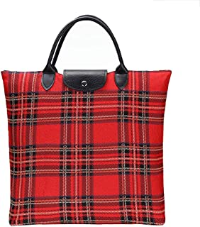 Best scottish shopping bags Reviews