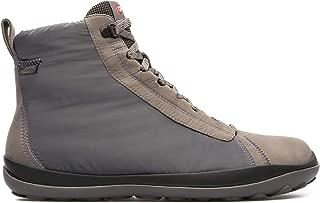 Camper Peu K300233 004 Zapatos Casual Hombre 43: Zapatos y