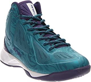 AND1 Men's Xcelerate Mid