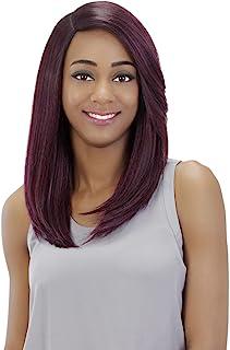 Vivica A Fox Hair Collection Athena Pure Stretch Cap Wig, FS4/27, 10.50 Ounce