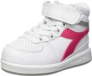 Amazon.it: 24.5 Sneaker casual Sneaker e scarpe sportive
