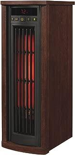 Best duraflame infrared quartz heater parts Reviews