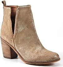diba brand boots