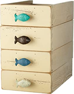 Best fish cabinet pulls Reviews