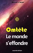 LE SEFFONDRE LE PDF TÉLÉCHARGER MONDE LIVRE
