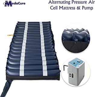 Best bed sore bed air Reviews