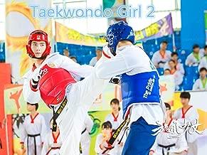 Best taekwondo girl movie Reviews