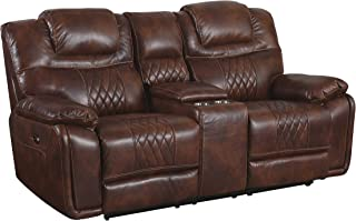 Best diamond sofa leather Reviews
