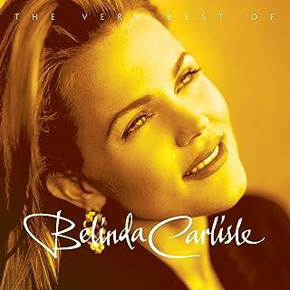 The Very Best of Belinda Carlisle