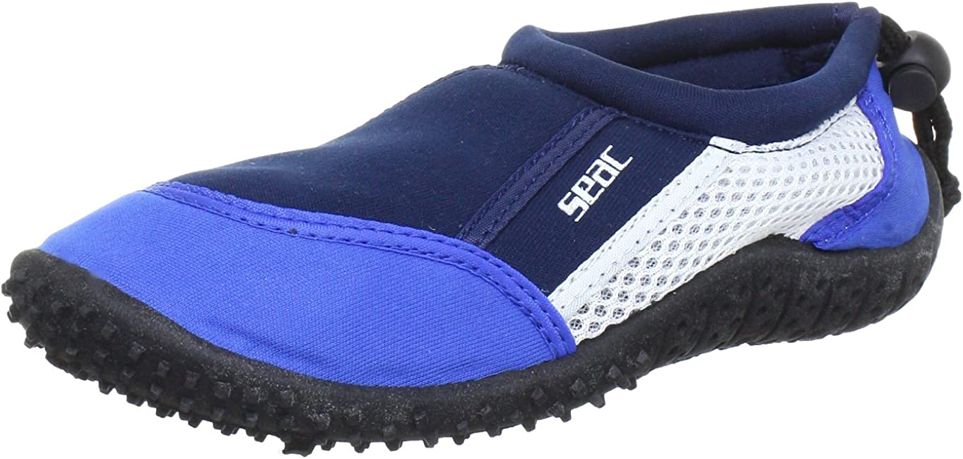 Seac Zapatos REEF