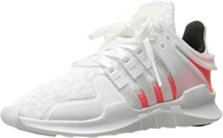 adidas Originals Kid's Eqt Support Adv J Sneaker