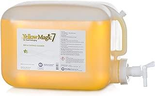 Best food safe ink cleaner Reviews