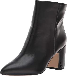Sam Edelman Women's Hilty Fashion Boot