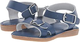 Classic Leather Sandal - Walk (Infant/Toddler/Little Kid)