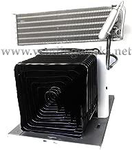 Dixie Narco 400 Refrigeration Compressor Deck
