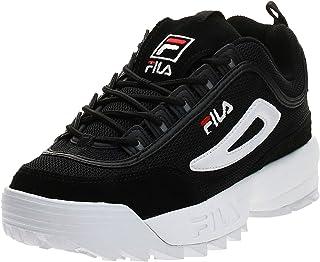 Fila DISRUPTOR MESH LOW WMNS Women's Women Athletic & Outdoor Shoes