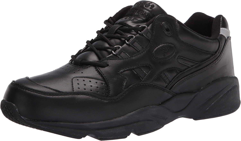 Propét Men's Stark Shoe Ranking TOP11 Service Quantity limited Food