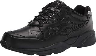 حذاء موستاك فود سيرفيس للرجال من بروفيت
