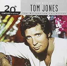 Best tom jones classics Reviews
