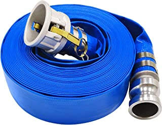 fire hose pumps