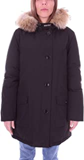 WOOLRICH W's Arctic DF Parka para Mujer