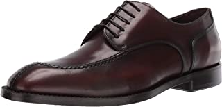 Men's Bernini Oxford