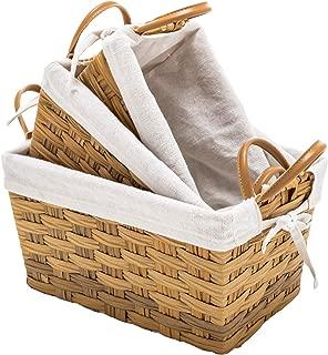 Best 3 basket shelf Reviews