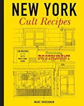 Best new york state recipes Reviews