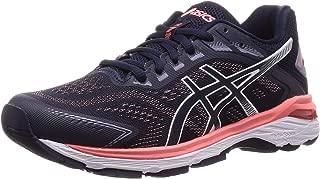 [亞瑟士]跑步鞋 LADY GT-2000 7 女士