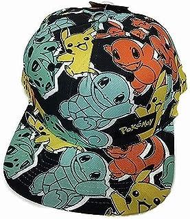 f7eb874bfc701f Amazon.ca: Pokemon - Hats / Dress Up & Pretend Play: Toys & Games