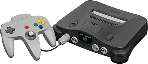 Best nintendo 64 preloaded Reviews