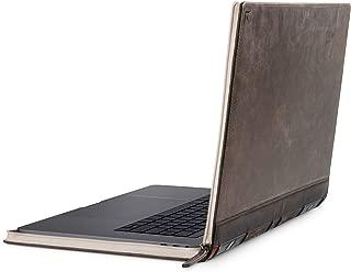Best book laptop case Reviews