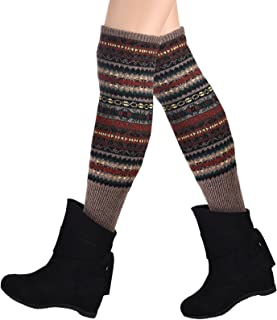 ff5b577d0 Amazon.com  ready player one socks