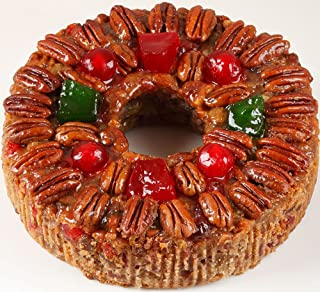 fresh fruit cake order online