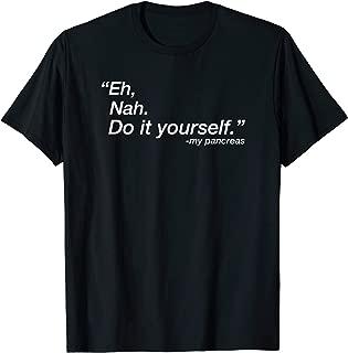 Best funny diabetes shirts Reviews