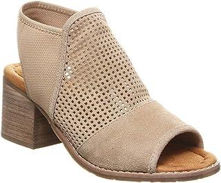 BEARPAW Womens Janae Boot