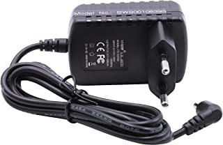 vhbw Cable Cargador de 220V para Philips Avent SCD505,