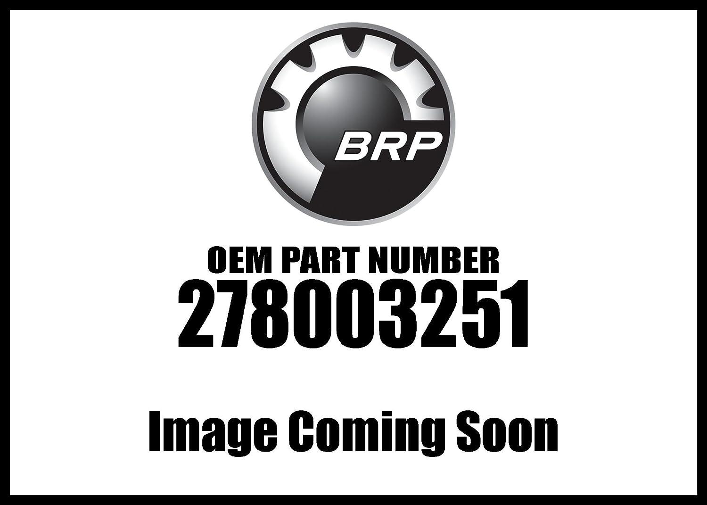 Sea-Doo Cheap bargain 2015 Gtx Is 260 Main 278003251 Oem New Harness Direct stock discount Ltd