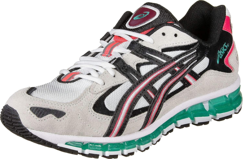 ASICSTIGER Gel-Kayano 5 5 360 Schuhe  Online-Shopping-Sport