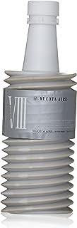 ムコタ アデューラ アイレ08 フォーカラー ウィークリー 700g (業務用レフィル)