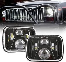 Best jeep cherokee headlight ground Reviews